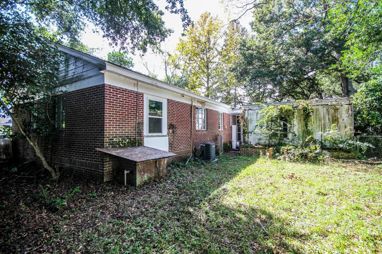 Mt Pleasant Hgts Homes For Sale - 706 Adluh, Mount Pleasant, SC - 24