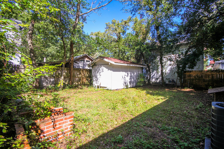 Mt Pleasant Hgts Homes For Sale - 706 Adluh, Mount Pleasant, SC - 23