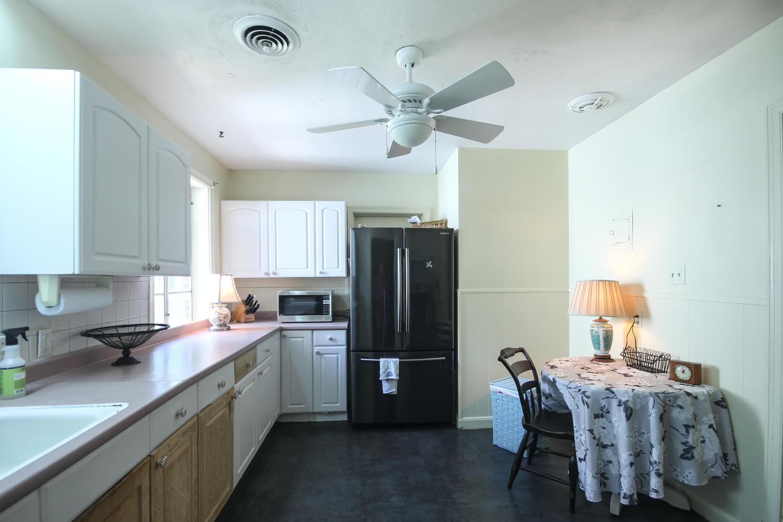 Mt Pleasant Hgts Homes For Sale - 706 Adluh, Mount Pleasant, SC - 5