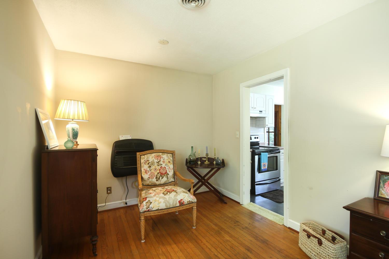 Mt Pleasant Hgts Homes For Sale - 706 Adluh, Mount Pleasant, SC - 4