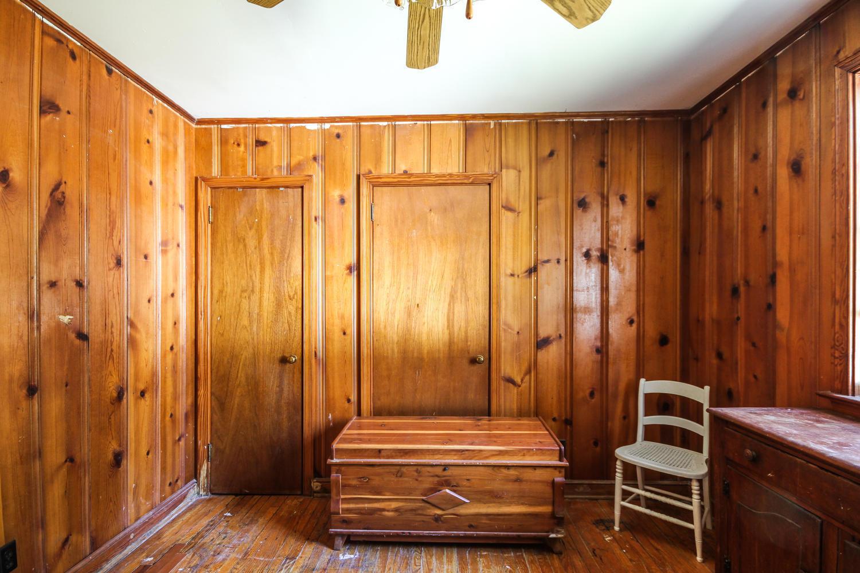 Mt Pleasant Hgts Homes For Sale - 706 Adluh, Mount Pleasant, SC - 10