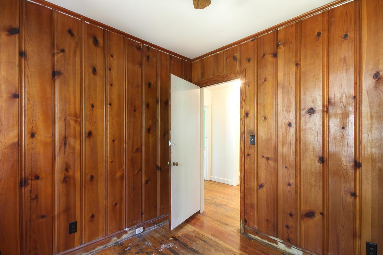 Mt Pleasant Hgts Homes For Sale - 706 Adluh, Mount Pleasant, SC - 11