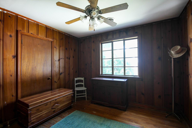 Mt Pleasant Hgts Homes For Sale - 706 Adluh, Mount Pleasant, SC - 12