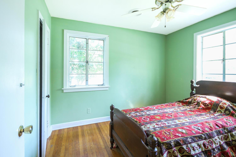 Mt Pleasant Hgts Homes For Sale - 706 Adluh, Mount Pleasant, SC - 16