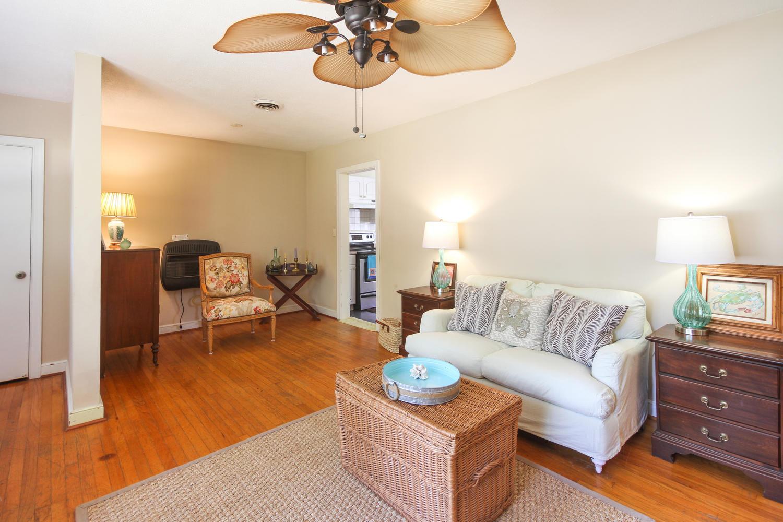 Mt Pleasant Hgts Homes For Sale - 706 Adluh, Mount Pleasant, SC - 3