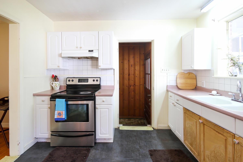Mt Pleasant Hgts Homes For Sale - 706 Adluh, Mount Pleasant, SC - 19