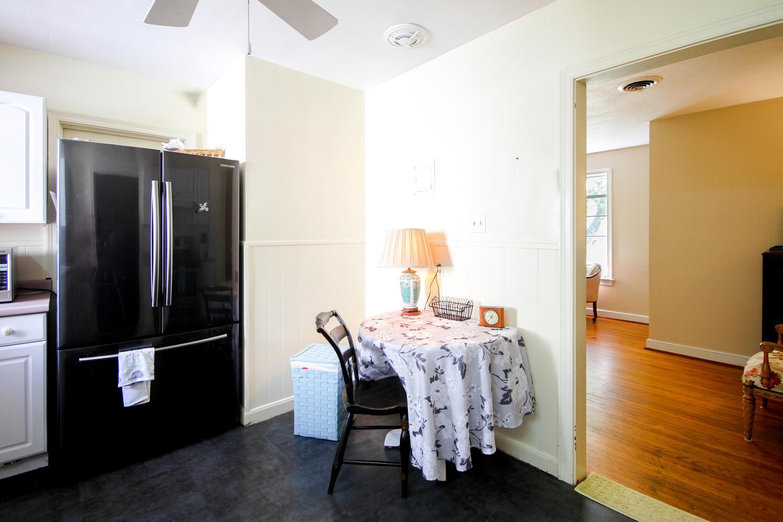 Mt Pleasant Hgts Homes For Sale - 706 Adluh, Mount Pleasant, SC - 21