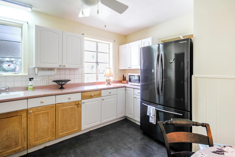 Mt Pleasant Hgts Homes For Sale - 706 Adluh, Mount Pleasant, SC - 22
