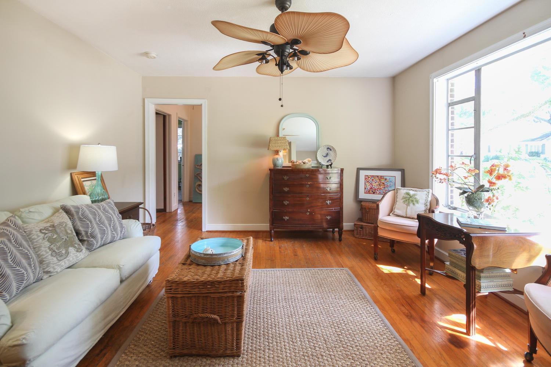 Mt Pleasant Hgts Homes For Sale - 706 Adluh, Mount Pleasant, SC - 1
