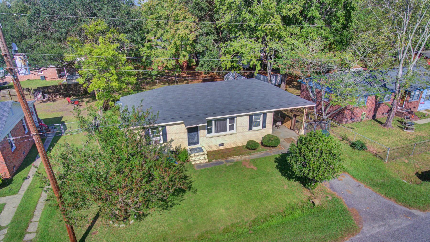 423 Judy Drive Goose Creek, SC 29445
