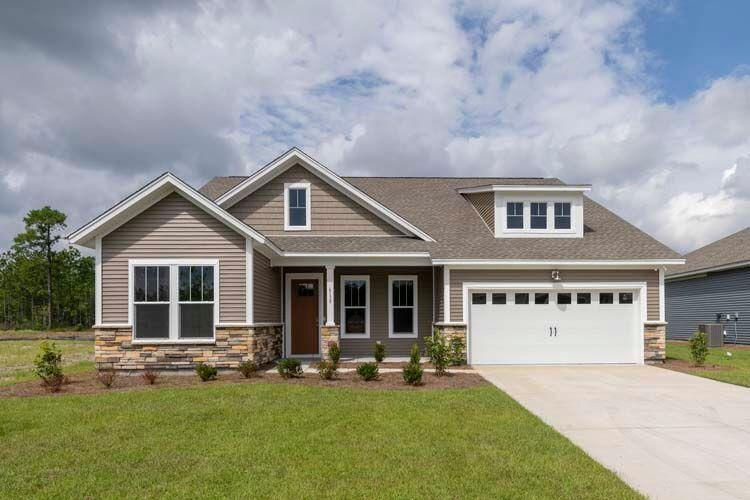 1516 Charming Nancy Road James Island, SC 29412
