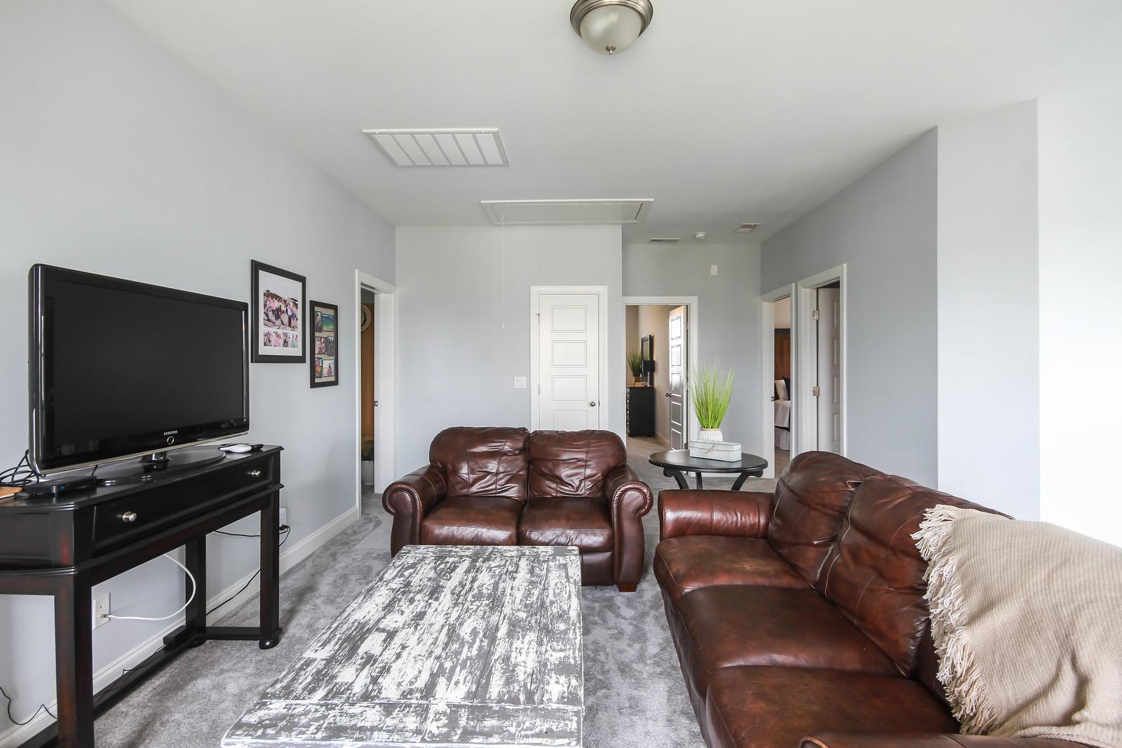 321 Ashby Street Summerville, SC 29486