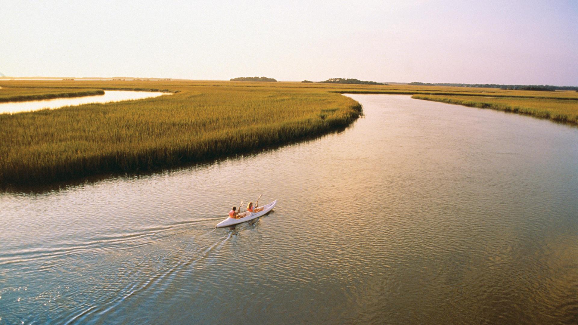 1908 Marsh Oak Lane Seabrook Island, Sc 29455