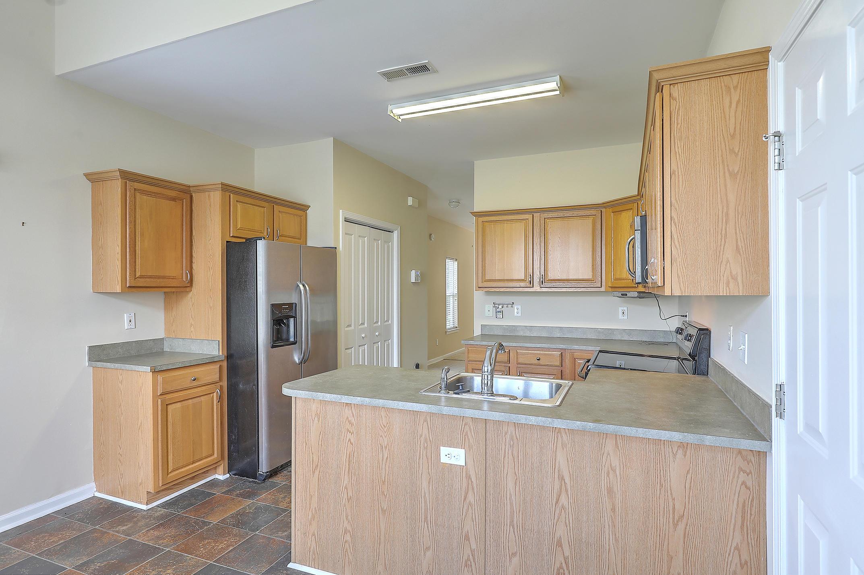 237 Grand Oaks Drive Ladson, SC 29456