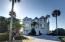 400 Ocean Blvd, Isle of Palms, SC 29451
