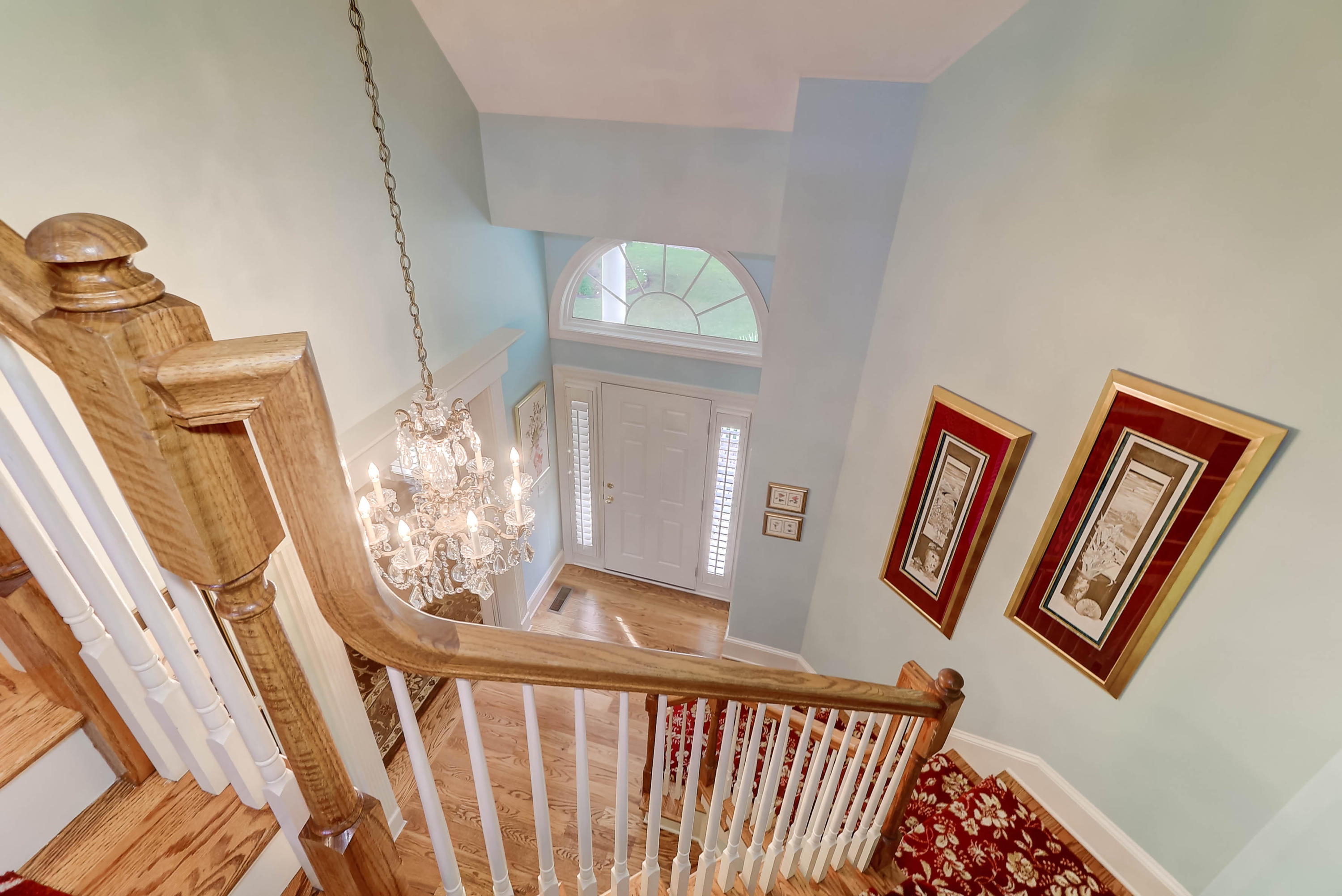 8636 Timbermarsh Lane North Charleston, SC 29420