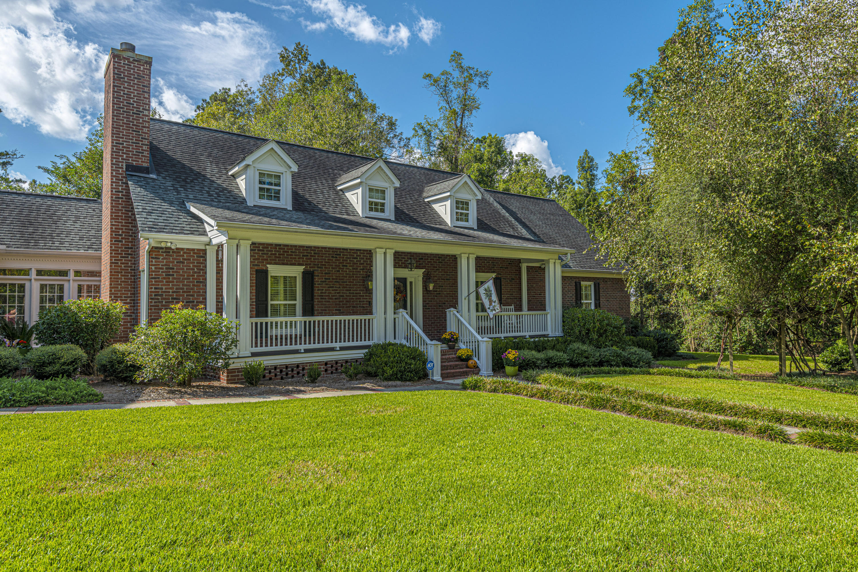 101 Spring House Road Summerville, SC 29483