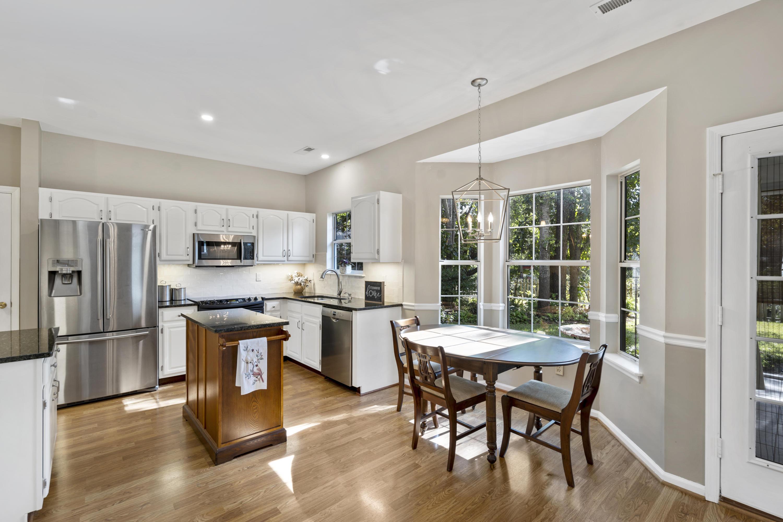 Sweetgrass Homes For Sale - 1301 Horseshoe, Mount Pleasant, SC - 4