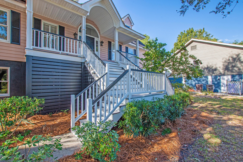 Oakhaven Plantation Homes For Sale - 1505 Oaklanding, Mount Pleasant, SC - 4