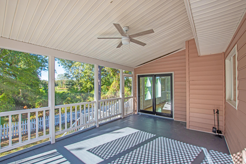 Oakhaven Plantation Homes For Sale - 1505 Oaklanding, Mount Pleasant, SC - 51