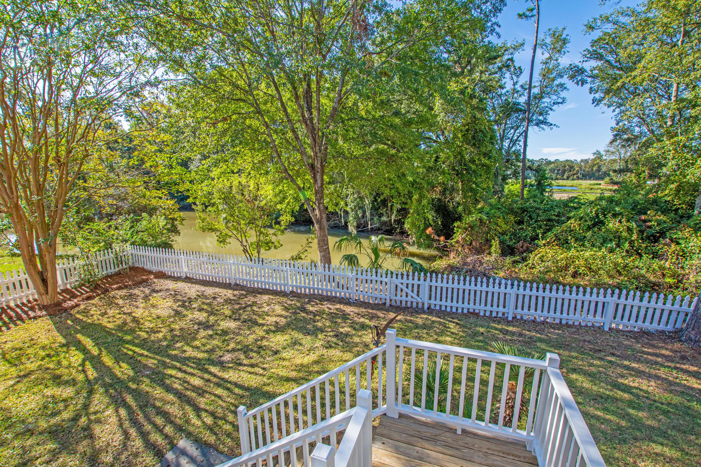 Oakhaven Plantation Homes For Sale - 1505 Oaklanding, Mount Pleasant, SC - 53