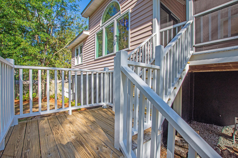Oakhaven Plantation Homes For Sale - 1505 Oaklanding, Mount Pleasant, SC - 54