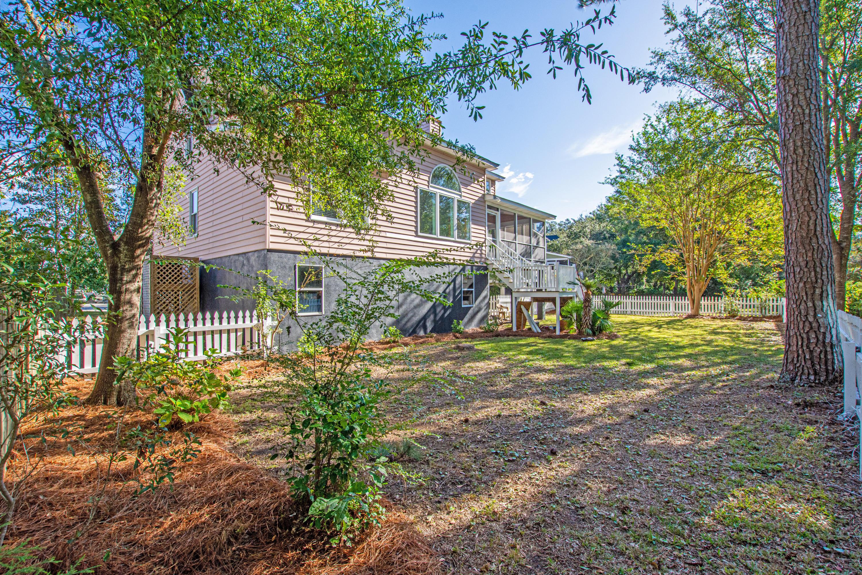 Oakhaven Plantation Homes For Sale - 1505 Oaklanding, Mount Pleasant, SC - 60