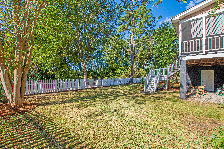 Oakhaven Plantation Homes For Sale - 1505 Oaklanding, Mount Pleasant, SC - 55