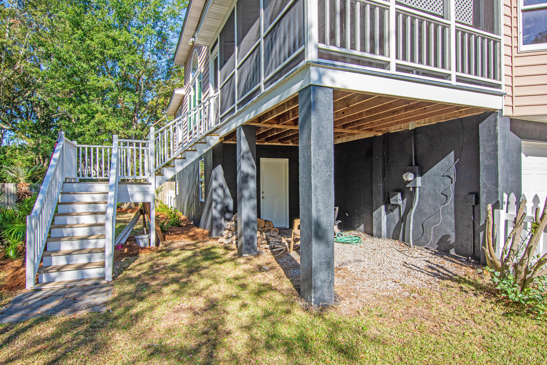 Oakhaven Plantation Homes For Sale - 1505 Oaklanding, Mount Pleasant, SC - 62