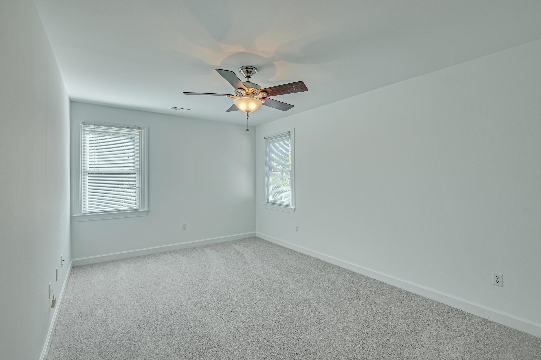 Oakhaven Plantation Homes For Sale - 1505 Oaklanding, Mount Pleasant, SC - 40