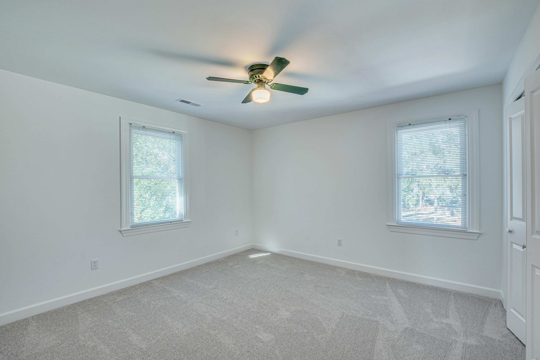 Oakhaven Plantation Homes For Sale - 1505 Oaklanding, Mount Pleasant, SC - 46