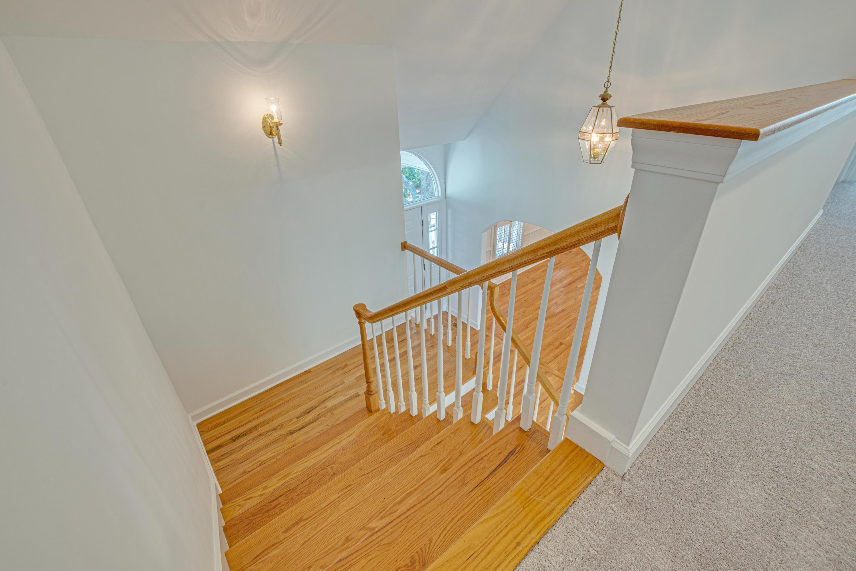 Oakhaven Plantation Homes For Sale - 1505 Oaklanding, Mount Pleasant, SC - 37