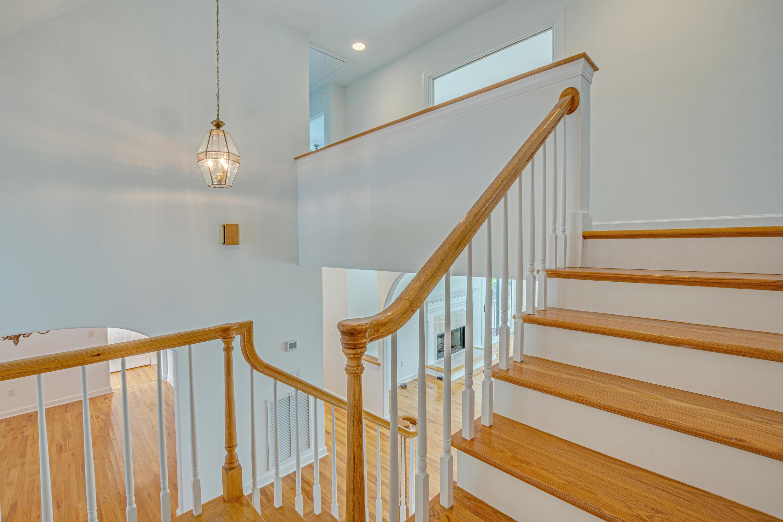 Oakhaven Plantation Homes For Sale - 1505 Oaklanding, Mount Pleasant, SC - 36