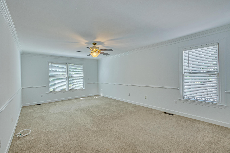Oakhaven Plantation Homes For Sale - 1505 Oaklanding, Mount Pleasant, SC - 28