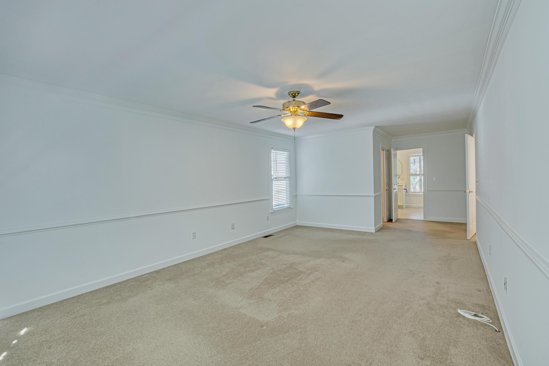 Oakhaven Plantation Homes For Sale - 1505 Oaklanding, Mount Pleasant, SC - 29