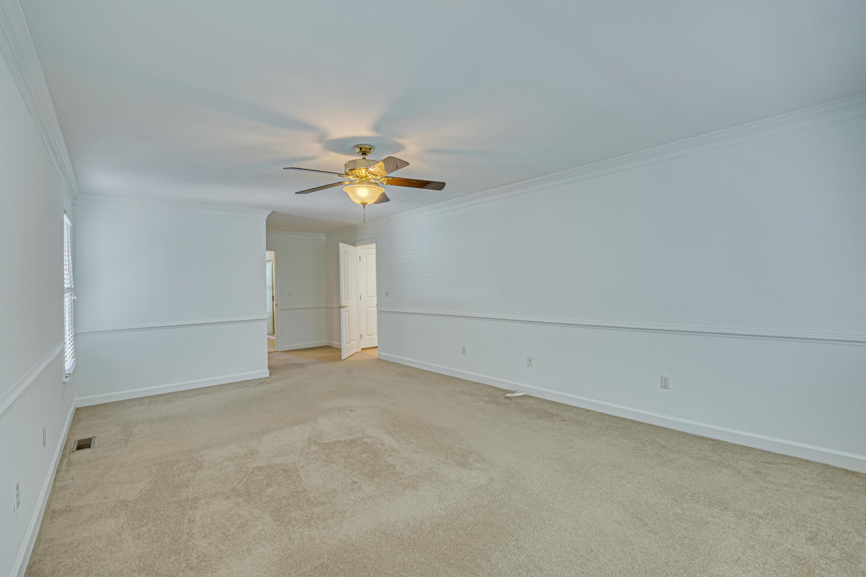 Oakhaven Plantation Homes For Sale - 1505 Oaklanding, Mount Pleasant, SC - 30