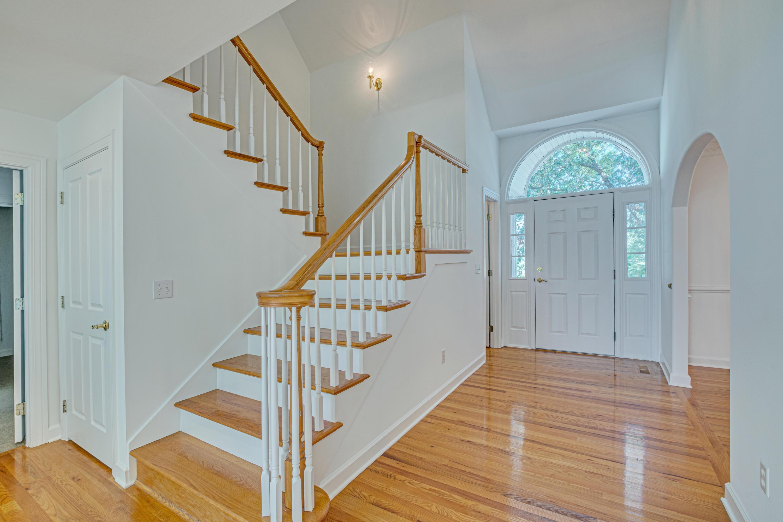 Oakhaven Plantation Homes For Sale - 1505 Oaklanding, Mount Pleasant, SC - 35