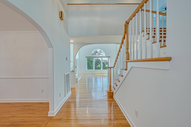 Oakhaven Plantation Homes For Sale - 1505 Oaklanding, Mount Pleasant, SC - 8