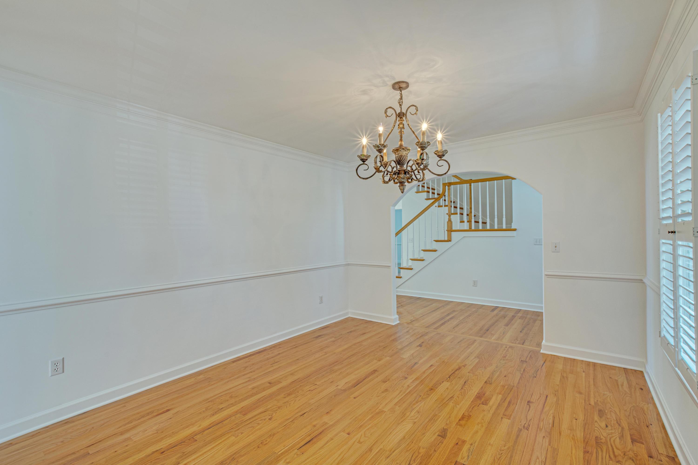 Oakhaven Plantation Homes For Sale - 1505 Oaklanding, Mount Pleasant, SC - 15