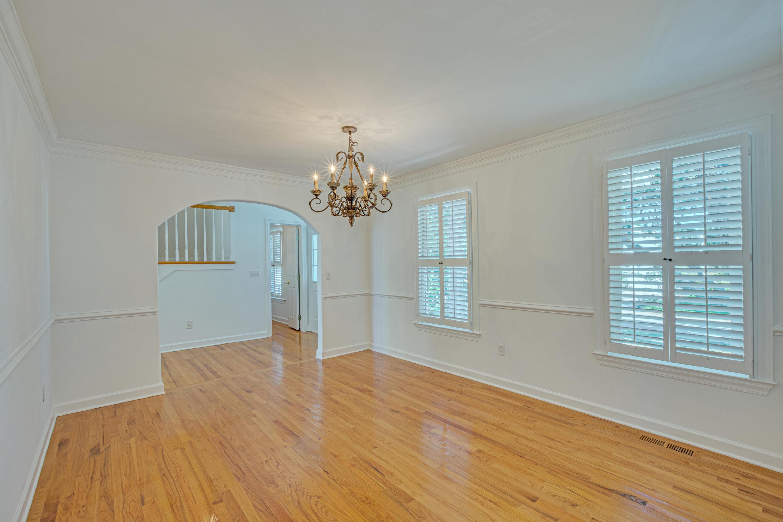 Oakhaven Plantation Homes For Sale - 1505 Oaklanding, Mount Pleasant, SC - 16