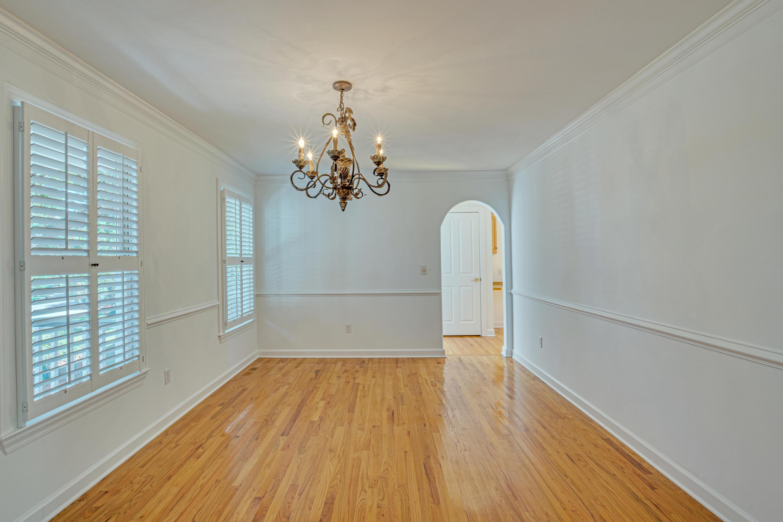 Oakhaven Plantation Homes For Sale - 1505 Oaklanding, Mount Pleasant, SC - 14