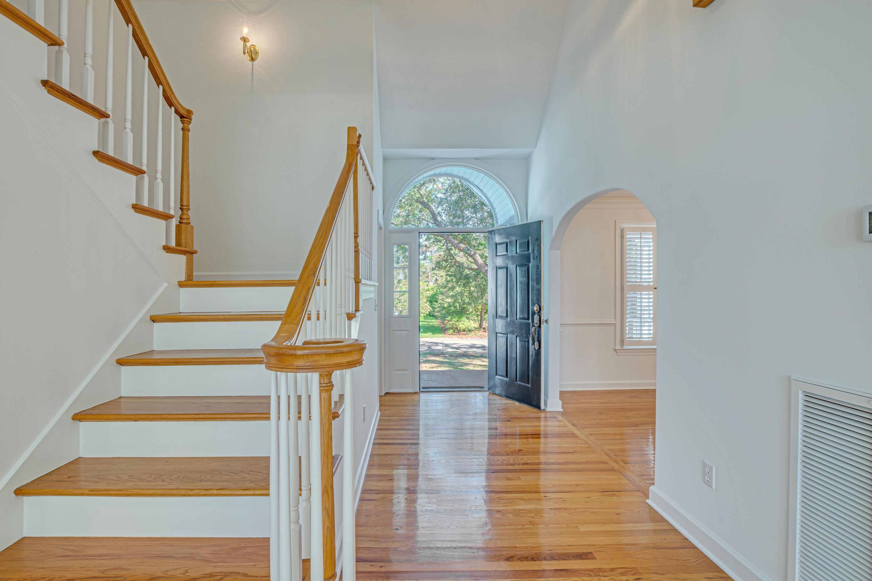 Oakhaven Plantation Homes For Sale - 1505 Oaklanding, Mount Pleasant, SC - 13