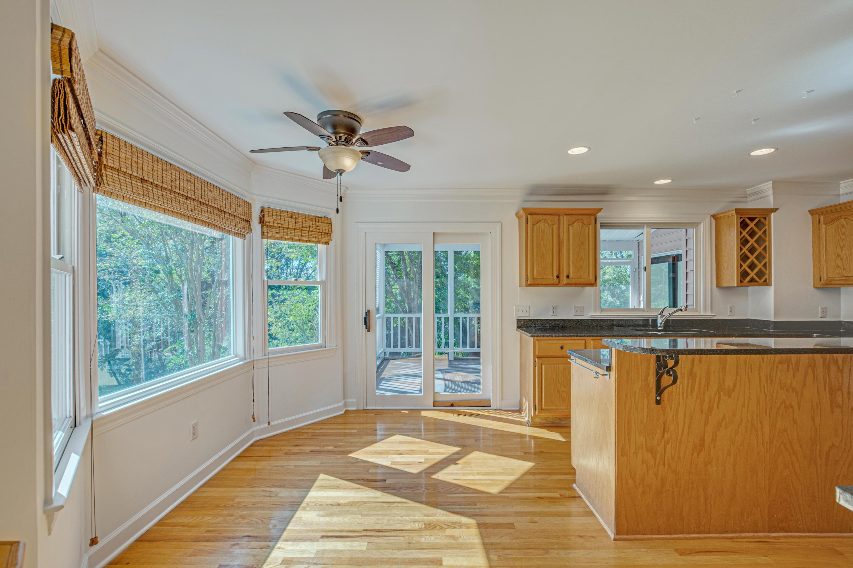 Oakhaven Plantation Homes For Sale - 1505 Oaklanding, Mount Pleasant, SC - 18