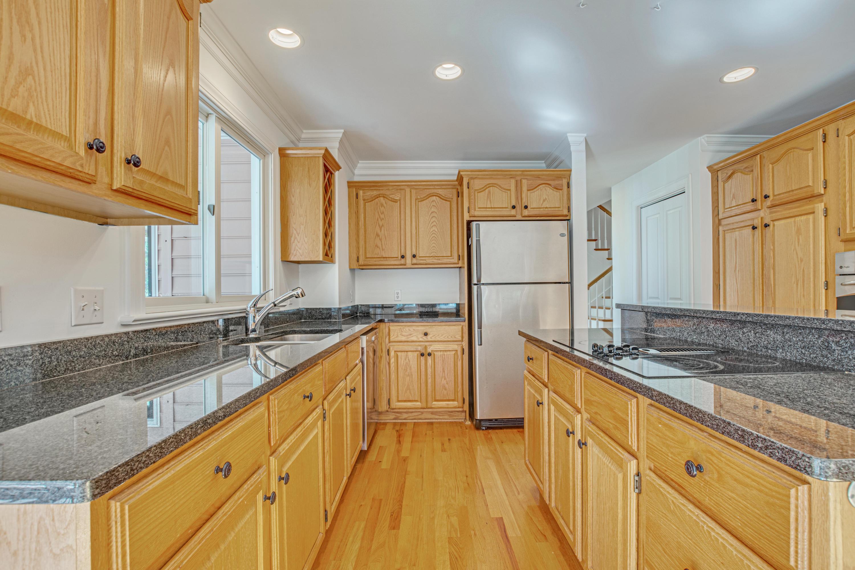 Oakhaven Plantation Homes For Sale - 1505 Oaklanding, Mount Pleasant, SC - 23