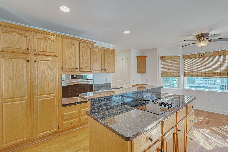 Oakhaven Plantation Homes For Sale - 1505 Oaklanding, Mount Pleasant, SC - 25