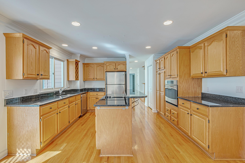 Oakhaven Plantation Homes For Sale - 1505 Oaklanding, Mount Pleasant, SC - 20