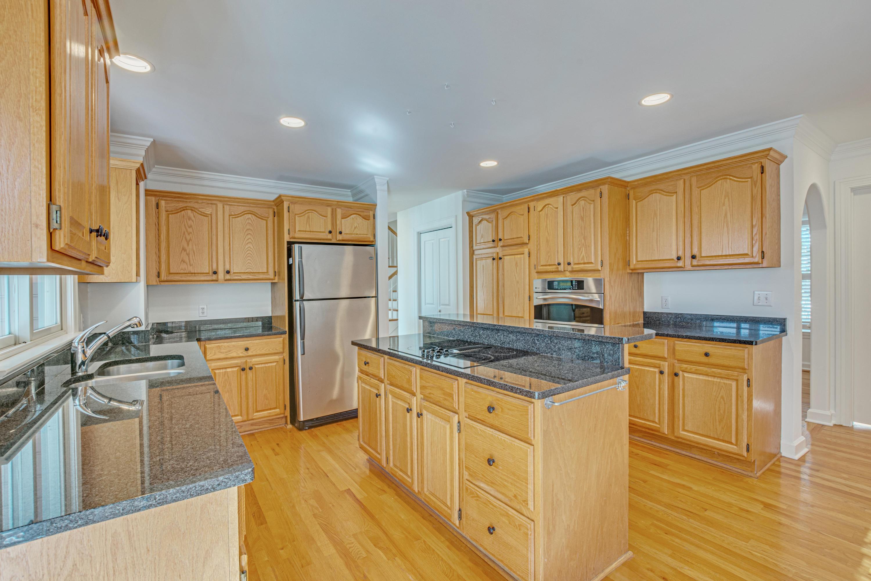 Oakhaven Plantation Homes For Sale - 1505 Oaklanding, Mount Pleasant, SC - 21