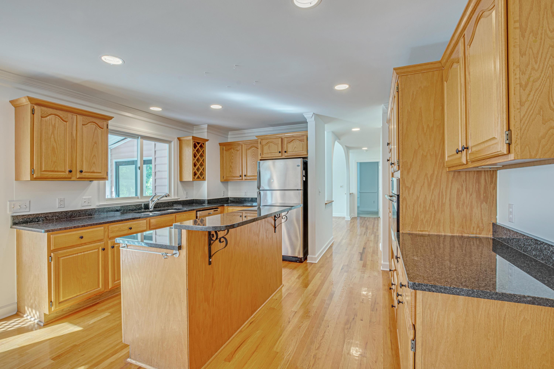 Oakhaven Plantation Homes For Sale - 1505 Oaklanding, Mount Pleasant, SC - 19