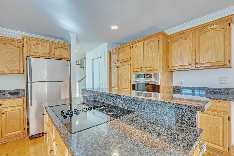 Oakhaven Plantation Homes For Sale - 1505 Oaklanding, Mount Pleasant, SC - 24
