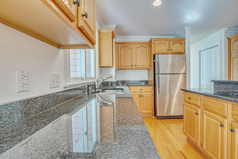 Oakhaven Plantation Homes For Sale - 1505 Oaklanding, Mount Pleasant, SC - 22
